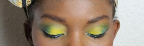 amanda eyes 1