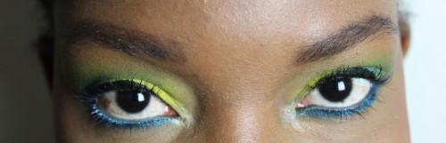 amanda eyes2