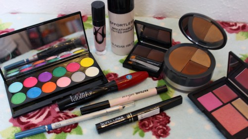 amanda look products2