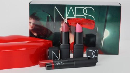 nars lipmited edtion lips box2